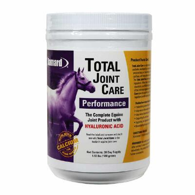 Ramard Total Joint Care Performance 1.12 lb
