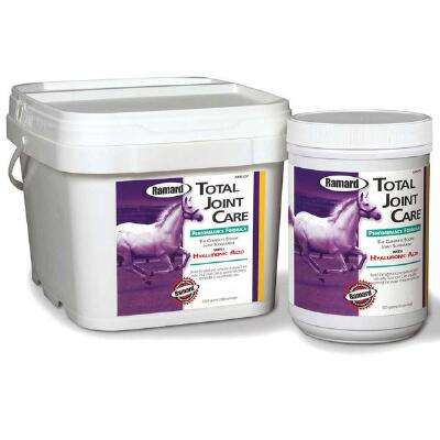 Total Joint Care Performance 1.12 lb