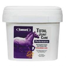 Ramard Total Joint Care Performance 6.75 lb - TB