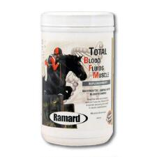 Ramard Total Blood Fluids Muscle 2.3 lb - TB