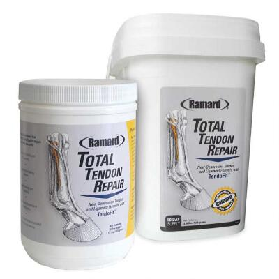 Ramard Total Tendon Repair - 3.36 lb
