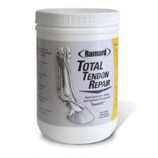 Ramard Total Tendon Repair 1.12 lb - TB