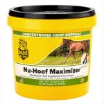 Select The Best Nu Hoof Maximizer 5 Lb - TB