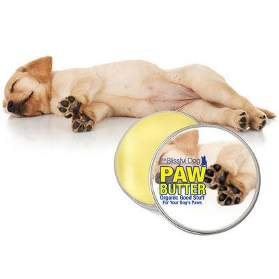 Paw Butter 1 oz