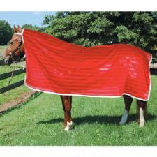 Fly Sheet Cooler Style Scrim Custom Colors - TB