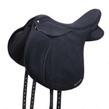 Winteclite DLux All Purpose Saddle with Cair