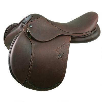 M Toulouse Denisse Close Contact Saddle