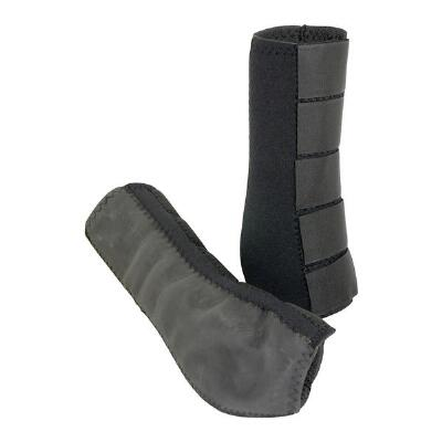 Jacks Rear Ankle & Tendon Boot