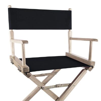 Directors Chair Covers Only