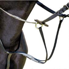 Wintec Running Martingale - TB
