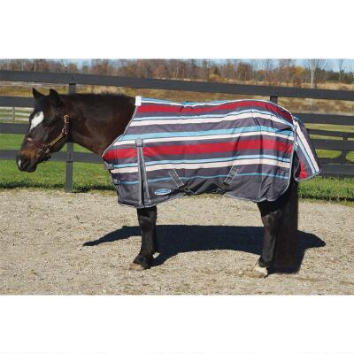 Original 1200D Pony Medium Weight Turnout Blanket