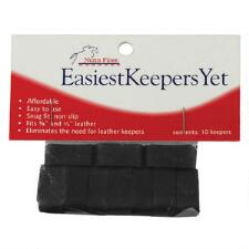 Nunn Finer Replacement Rubber Keepers 5 Pair - TB