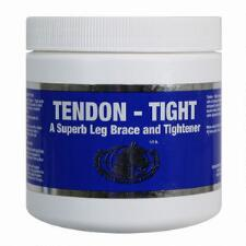 Backstretch Tendon Tight 8 oz - TB