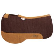 5 Star Trail Rider Western Saddle Pads - TB