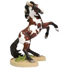 Painted Ponies Dance of the Mustang Standard Edition Figure - TB