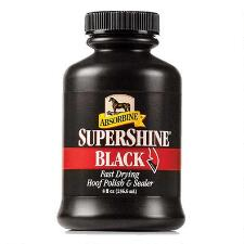 Absorbine Supershine Hoof Polish - TB