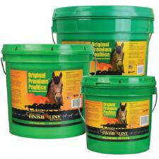 Finish Line Poultice Original Premium Clay - TB