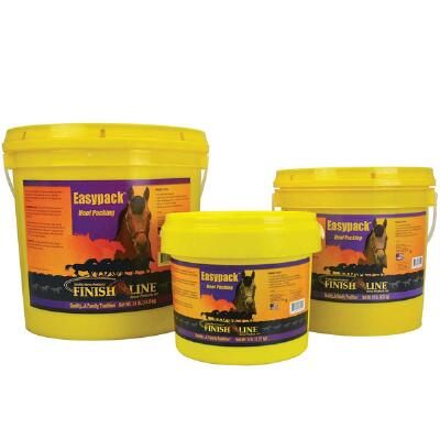 Easypack Hoof Packing 5 lb