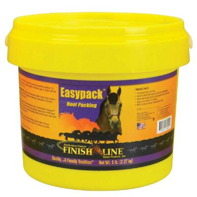 Easypack Hoof Packing 24 lb