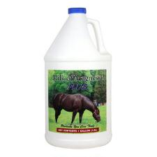 Milk Of Magnesia Gallon - TB