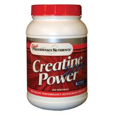 Creatine Power 5000  5 lb - TB