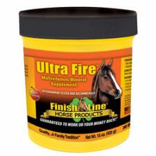 Finish Line Ultra Fire 15 oz - 30 Days - TB
