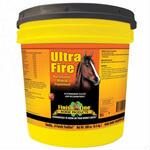 Ultra Fire 300 oz - TB