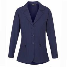 Kerrits Competitor Koat Girls Competition Coat - TB