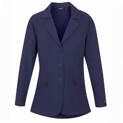 Kerrits Competitor Koat Girls Competition Coat