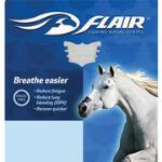 Nasal Strips 6 Pack White
