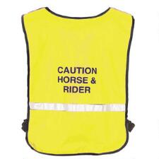 Roma Reflective Safety Vest - TB