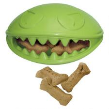 Jolly Pets Monster Mouth - TB