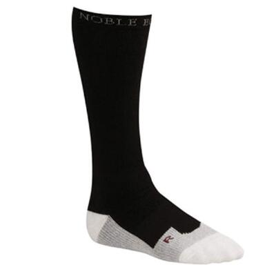 Ultimate Support Boot Sock Over the Calf