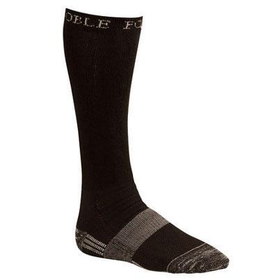 Noble Outfitters Best Dang Boot Sock Over The Calf