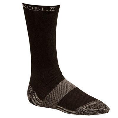 Noble Outfitters Best Dang Boot Sock Crew