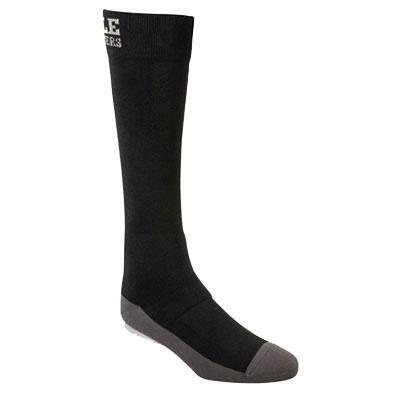 Xtremesoft Over The Calf Boot Sock