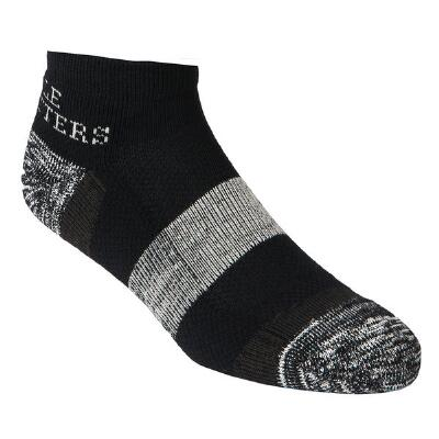 Noble Outftters Best Dang Ankle Sock - 3 pack