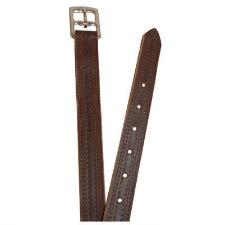 Stirrup Leathers 1in. X 48in.