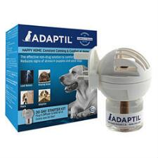 Adaptil Starter Kit - TB