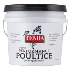 Tenda Original Performance Poultice 45 lbs - TB
