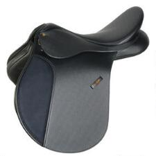 Wintec 250 All Purpose Saddle - TB