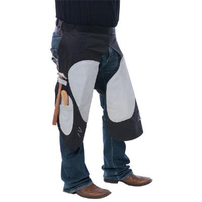 Tough 1 Professional Deluxe Farrier Apron