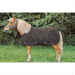 Country Pride Miniature Fitted Fleece Dress Sheet - TB