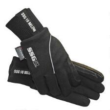 SSG Ten Below Thermal Waterproof Winter Glove Touch Screen - TB
