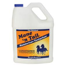 Mane N Tail Conditioner Gallon
