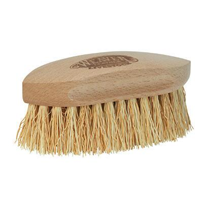 Weaver Rice Root Brush
