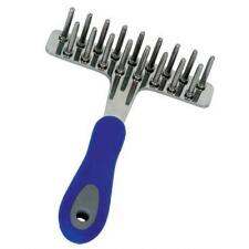 Burr Out Mane and Tail Detangler Tool