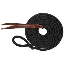 Replacement String For Stacy Westfall Stick - TB