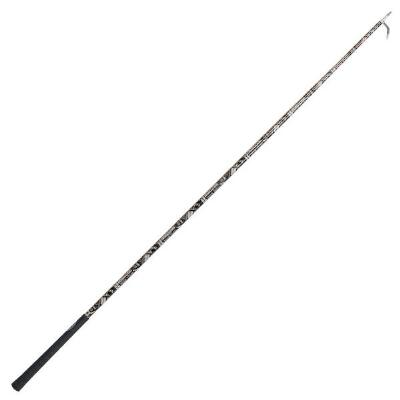 Weaver Specialty Cattle Show Stick 54 inch