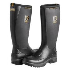 MUDS Cold Front Mens High Boots